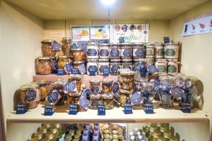 Croatia Hum Colmo Souvenir Shop Best Places to Visit in Istria