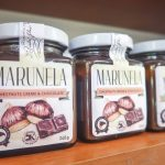 Croatia Motovun Truffle Nutella Best Places to Visit in Istria