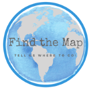 FIND THE MAP