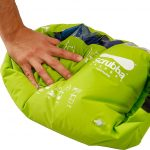 Scrubba Portable Washing System