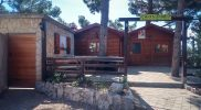 Kids Area at Camping Stobrec Split