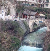 Mostar Bosnia Hertzigovina