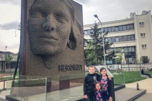 Travelling Kosovo-106