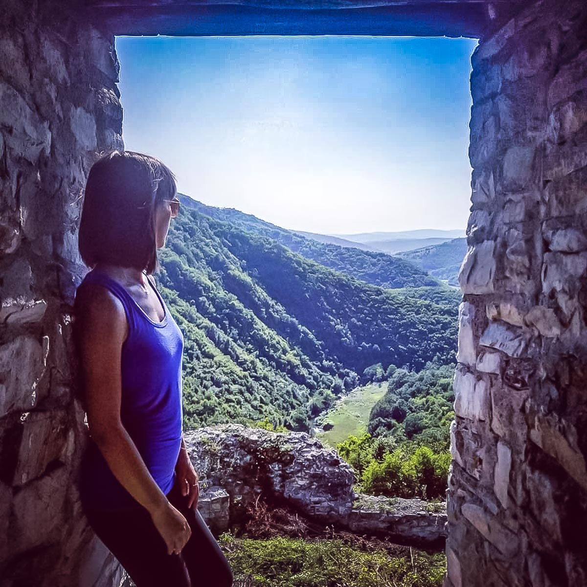 Guest Post by Lavdi - Kosovo Girl Travels